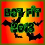 Bat Fit 2013