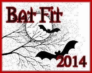 Bat Fit 2014
