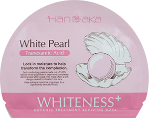 Hanaka_WhitenessPearlTranexamicAcid__81706.1447275982.1280.1280